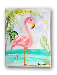 picture to paint for kids. Fine Picture 40 Awesome Canvas Painting Ideas For Kids More With Picture To Paint For U