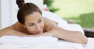 6 تسريحات تحافظ على شعرك أثناء النوم أخبار موضه وجمال روتانا