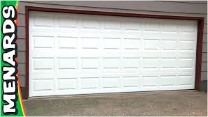 garage doors dallas tx get 7 quick garage door repair services in garage door repairs garage