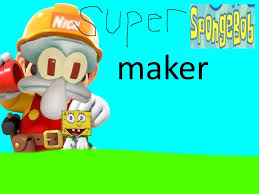 Card maker — create custom cards. Super Spongebob Maker Awful Title Card Wiki Fandom