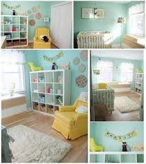 excellent modern nursery furniture baby nursery girl nursery ideas modern