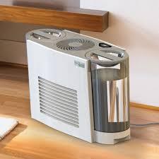 Vornado EVDC500 Energy <b>Smart Evaporative Humidifier</b> ...