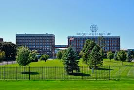 Ge Corporate Headquarters Phone Number Ge Buying Spree Continues With Ai Internet Of Things Startups