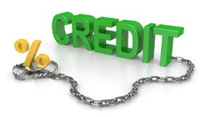 Credit Control Policy Procedures Explained