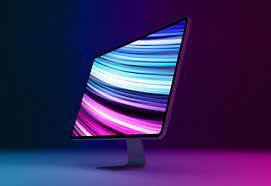 Apple iMac 2021 soll mit A14T-Chip kommen