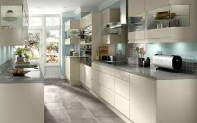 Lovely Kitchen Design Photos Interior Kitchen Design Ideas 10 Lovely . Great Pictures