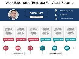Resume Powerpoint Presentation Resume Powerpoint Presentation Sample Magdalene Project Org