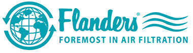 Flanders Filters Daikin Confirms 430m Flanders Deal Cooling Post