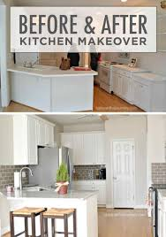 tan painted kitchen cabinets. Tan Painted Kitchen Cabinets T