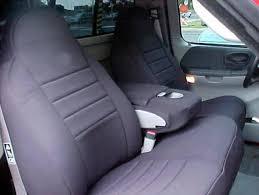 ford f 150 1999 cur