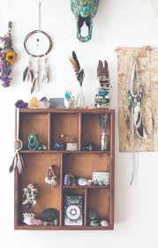 Boho Room Decor 1044 Best Boho Bedroom Images On Pinterest
