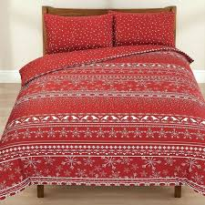 small size of tartan duvet set single red tartan duvet cover double thermal duvet cover with