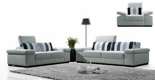 modern fabric sofa set. A Large Number Of People Employ Modern Furniture Fabric Sofa Set