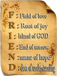 Beautiful Quote On Friendship Best Of Quotes About Friendship Stylopics