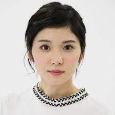 松岡 茉 侑 引退