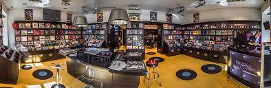 Купить <b>виниловые пластинки</b> и CD диски. Интернет магазин ...