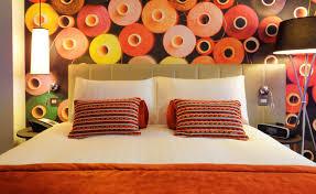 Liverpool Bedroom Wallpaper Hotel Indigo Liverpool Liverpool Underlined