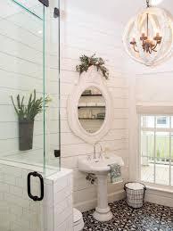 Bathroom : Antique Brass Vanity Light Bathroom Lighting Fixtures ...