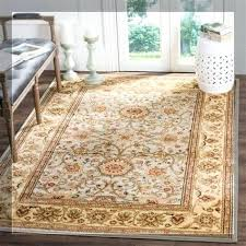 wayfair rugs rugs natural area