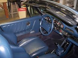 another guy for the sem it worked well for me even on the uber flexible leather shifter boot no hint of ing and no hint of wearing off the