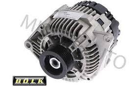 renault alternator io bolk complete alternator fits renault clio 1 9 d 2 0 16v sport 182