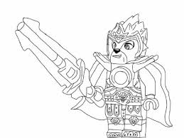 Small Picture lego coloring pages chima Cartoon Pinterest Lego