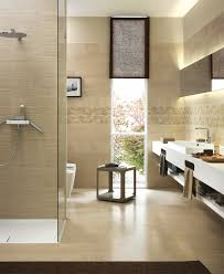 Amazing Lifestyles Ceramic Tile Decorating Ideas Cool And Lifestyles  Ceramic Tile Furniture Design