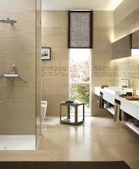 Lifestyle: Ceramic tiles - Ragno_3853