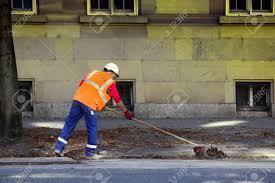 Sanitation Worker Job Description Warsaw Poland September 8 2017 Morning Job Is Janitor Sanitation