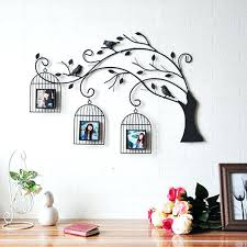 wall arts cool metal wall art timeless for a breathtaking first impression wrought iron decor