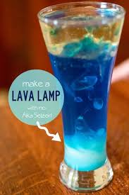 How To Make A Lava Lamp Without Alka Seltzer Cool How To Make A Lava Lamp Without Alka Seltzer Physics For Kids