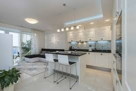 kitchen ceiling lighting ideas. Delighful Kitchen Top Ceiling Light Fixtures For Your Kitchen Ceiling Light  Ideas Kitchen And Lighting F