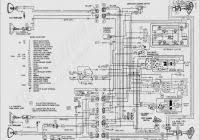 2002 nissan frontier radio wiring diagram wiring diagrams