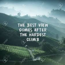 Image result for nature quotes