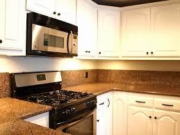 kitchen cabinet door knobs. 50 Pictures Of Luxury Kitchen Cabinet Door Knobs And Handles Pics September 2018