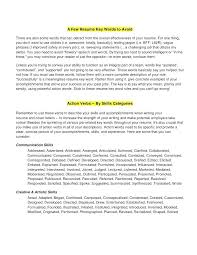 Resume And Cover Letter Services Near Me Primeliber Com
