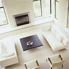 white decor in a big room ryan mcvaygetty images annual feng shui updates