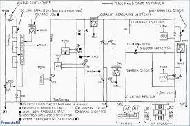 abb wiring diagram data wiring diagram blog abb vfd control wiring diagram wiring library defrost thermostat wiring schematic legend abb wiring diagram