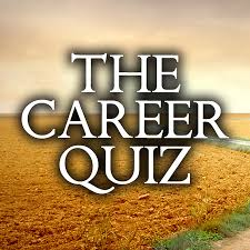 the career quiz app store revenue estimates