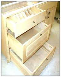 Drawer Cabinets Kitchen Boxes Kits For  Cabinet Capricious How To Make Easy Simple  Unfinished Cabinet Drawers38