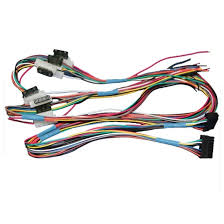 custome custom newest amp fuse wire harnesses custom newest amp custom newest amp fuse wire harnesses