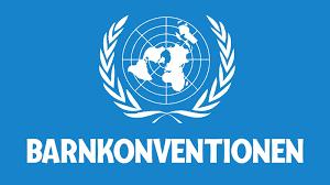Bildresultat för barnkonventionen bilder