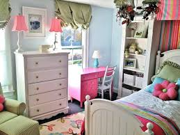 Medium Size Of Bedroom Things To Decorate A Teenage Girlu0027s  Accessories For Bedrooms Girls Teenage Bedroom Furniture Ideas5