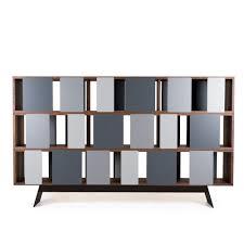 picture perfect furniture. picture perfect furniture