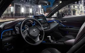 2018 toyota exterior colors. modren colors 9  55 on 2018 toyota exterior colors h