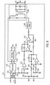 similiar lincoln welder starter switch wiring diagram keywords switch wiring diagram on lincoln 225 arc welder wiring diagram