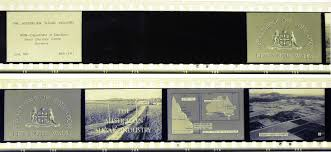Film Strips Pictures Remembering School Projectors And Filmstrips Inside The Collection