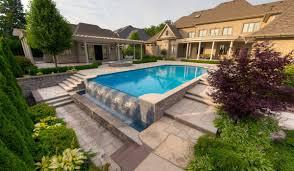 residential infinity pools. Infinity Pools Residential C