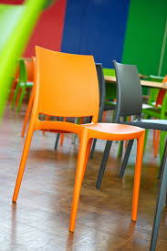 modern stacking chairs. Perfect Modern Modern Stacking Chairs Kihei 4 And Y