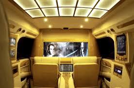 cadillac escalade 2015 interior customized. custom cadillac screen lowering gif escalade 2015 interior customized